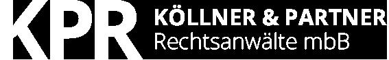 KPR Köllner & Partner Rechtsanwälte